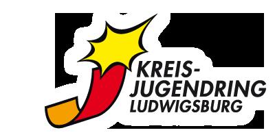 Kreisjugendring Ludwigsburg e.V.